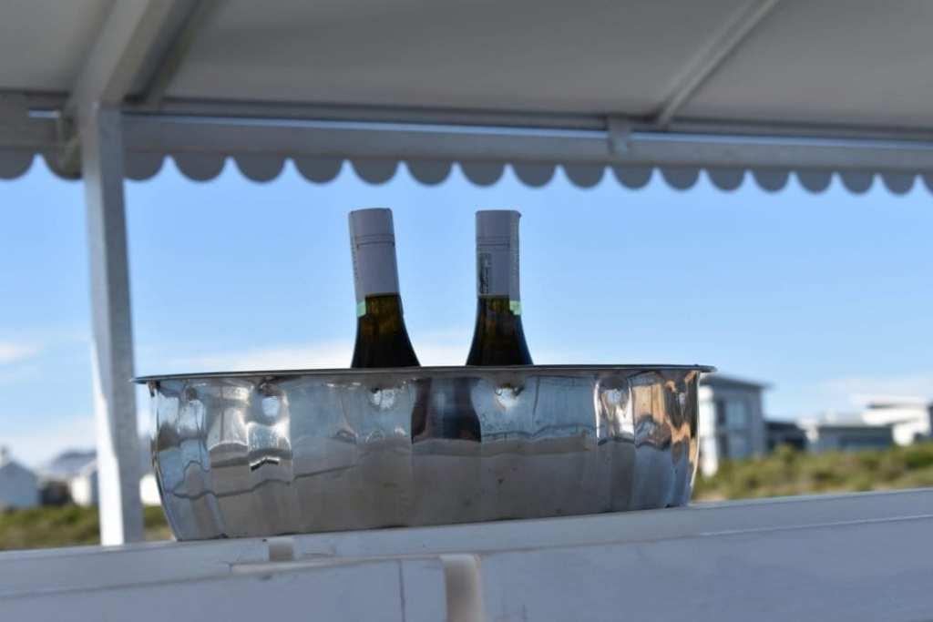 benguela-cove-wines