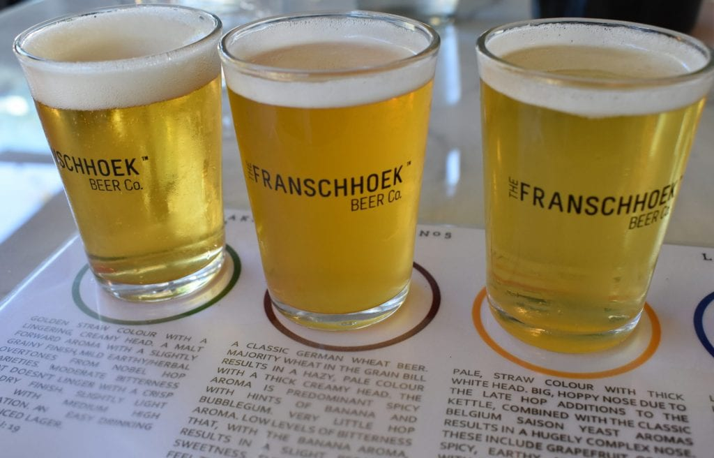 franschhoek-beer-co-beers