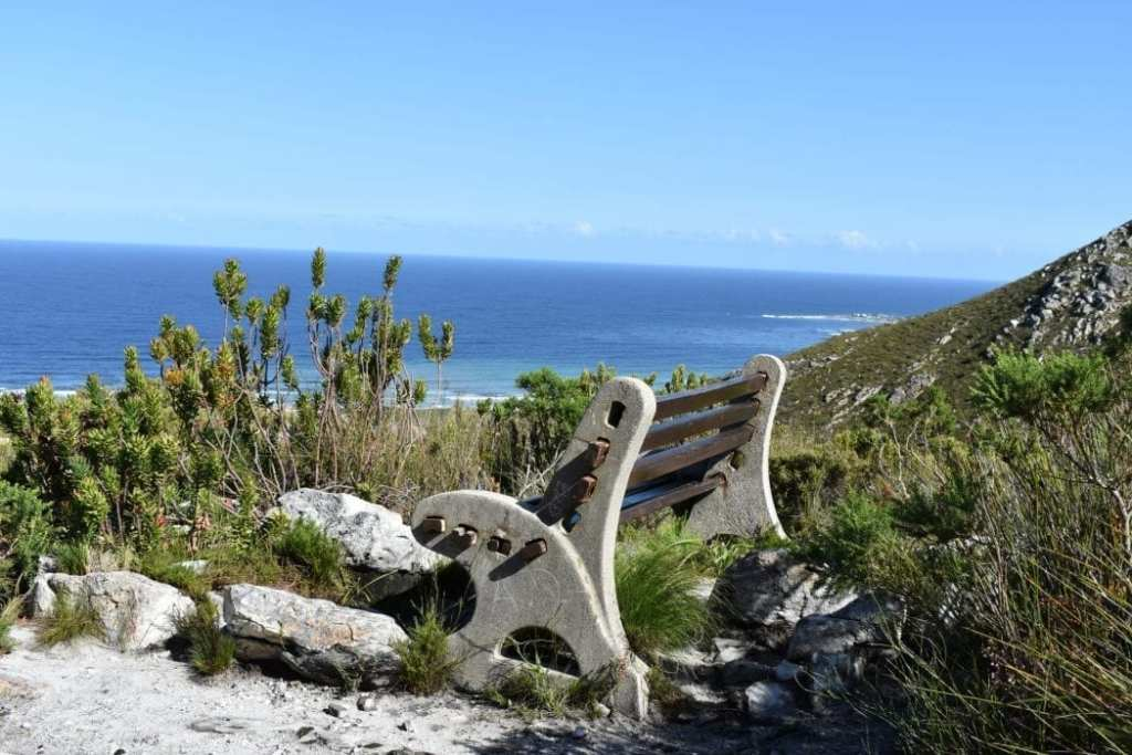 harold-porter-hiking-trails