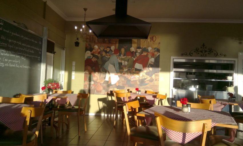 zest-restaurant-gordons-bay
