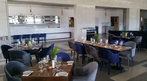 benguela-cove-restaurant-moody-lagoon