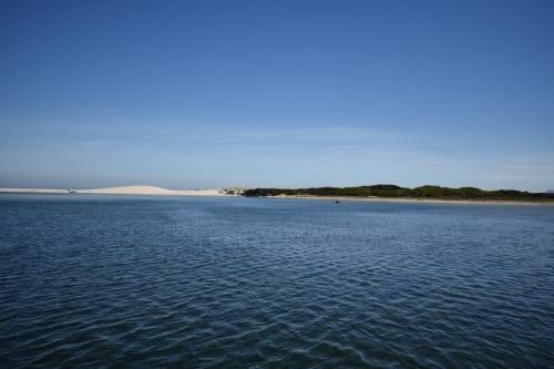 benguela-cove-bot-river-lagoon