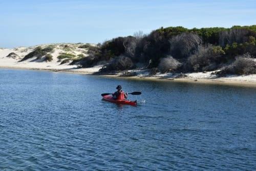 bot-river-canoe