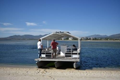 pontoon-boat-benguela-cove