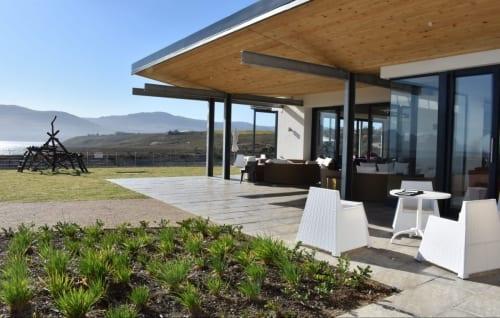 benguela-cove-lagoon-wine-estate-exterior