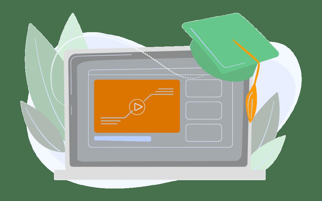Protégé: Apprenez à maîtriser parfaitement votre logiciel médical grâce aux formations e-learning !
