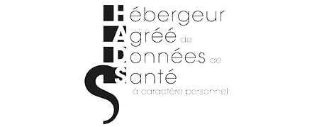 Logo HADS