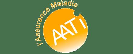 Logo téléservice AATi