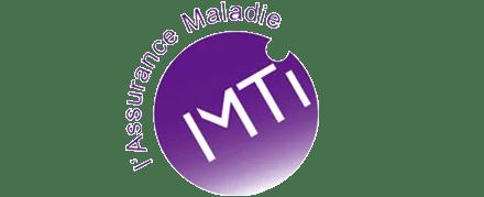 Logo téléservice IMTi