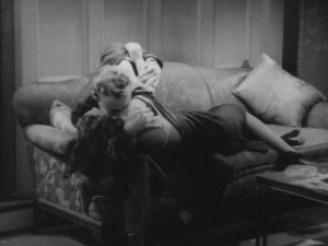 Ralph rapes Mary