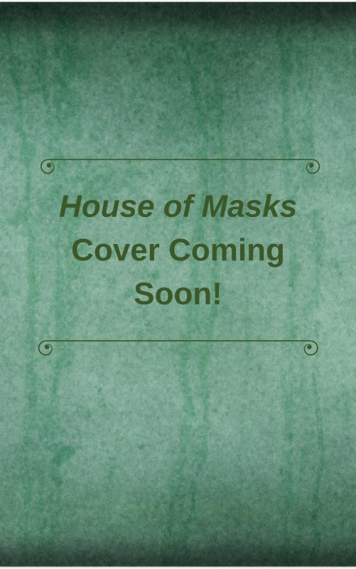 House of Masks