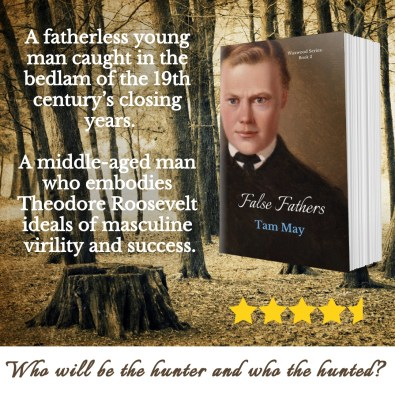 series, historical fiction, family drama, family saga, coming-of-age, Gilded Age, 19th Century, 1890s, US history