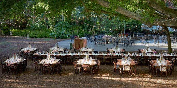 londolozi-outside-dining
