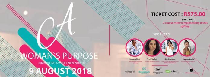 a-womens-purpose