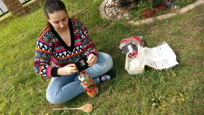 making-eco-bricks