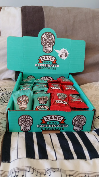 zang-box-of-mixed-chocolate