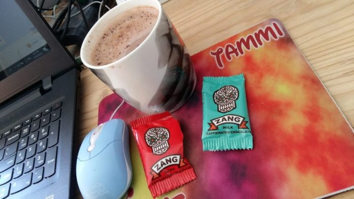 zang-chocolate-milk-and-dark-on-mousepad-with-hot-chocolate-and-mouse