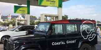 coastal-ghost-jeep