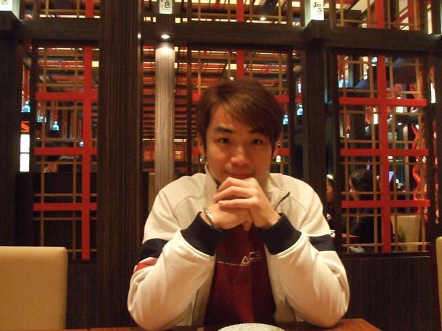 《台北美食》Neo19。居食屋和民