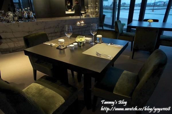 《宜蘭美食》五結。獨立森林度假Villa – 獨立7號餐廳
