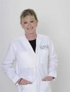 Tammy Cuthbert Garcia Interviews Dr. Lee Merritt