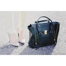 Favorite bag