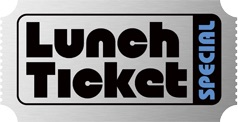 lunch-ticket-special_logo