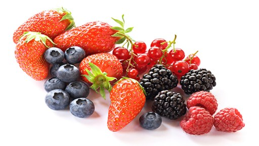 the-link-between-lung-cancer-protection-and-flavonoids