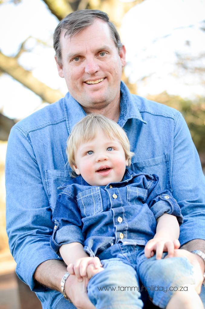 Family location shoots, Johannesburg family photographer, child photography, family photography, Tammy Holliday