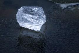 diamondice1