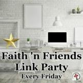 Link-Party-FaithnFriends