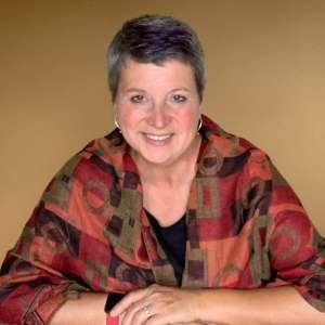 Dr. Tammy Lenski