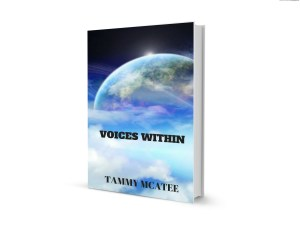 white-book voices