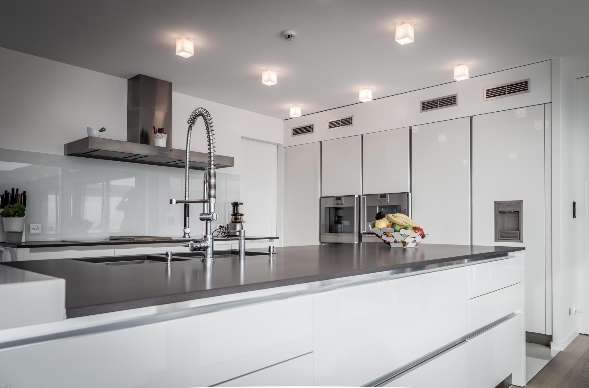 The Kitchen Diner Living Area Extension Plans Tammymum