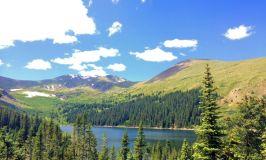 Colorado 8.2.2014