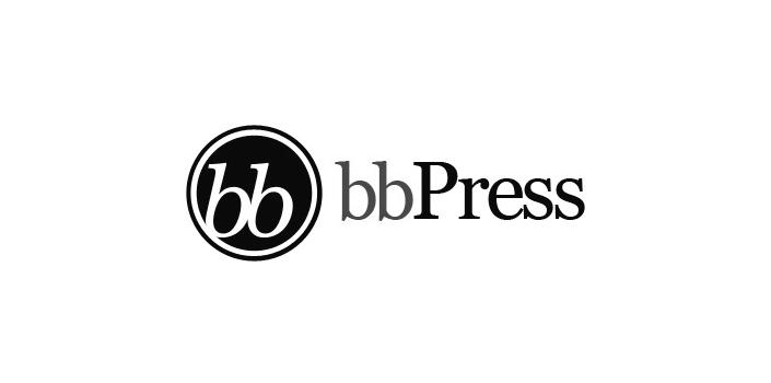 bbpress.png