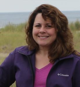 Author Lauren Lynne 300X300 crop (275x300) (1)