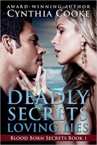cynthia cooke deadly secrets