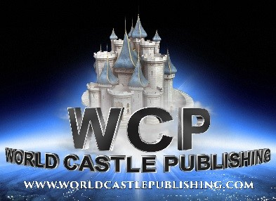khaled-wcp-publishing