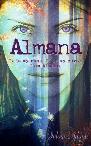 julayn-almana-2