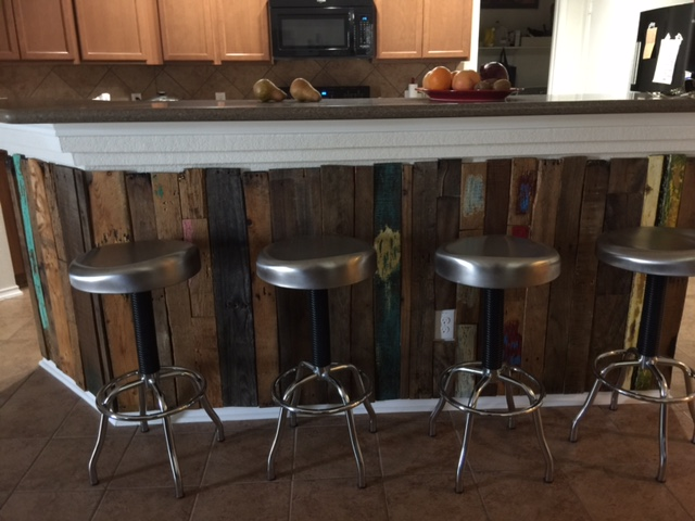 qd-1-bar_repurposed_wood