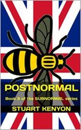 stuart-postnormal