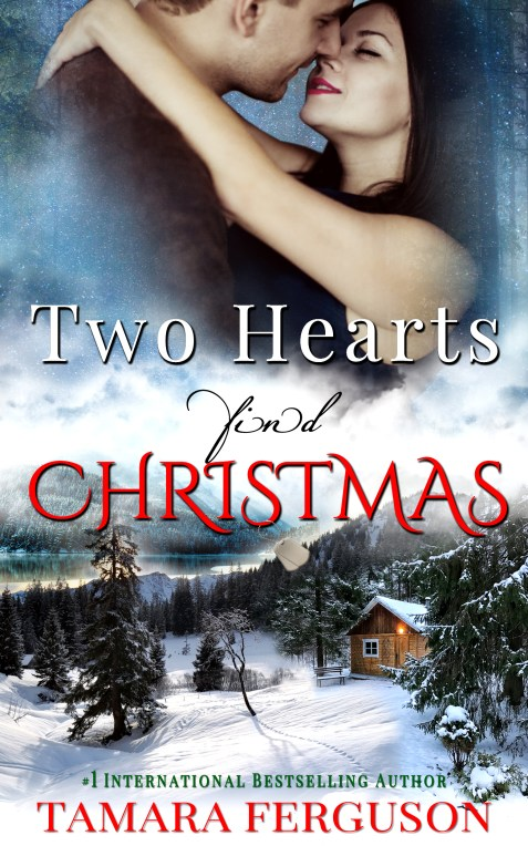 Two Hearts Find Christmas I LIKE BETTER FINAL