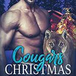 Cougars Christmas