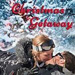 A Christmas Getaway