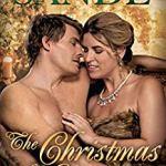 The Christmas of a Countess