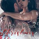 A Picture Perfect Christmas