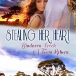 Stealing her Heart