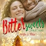Bittersweets Christmas