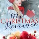 My Christmas Romance